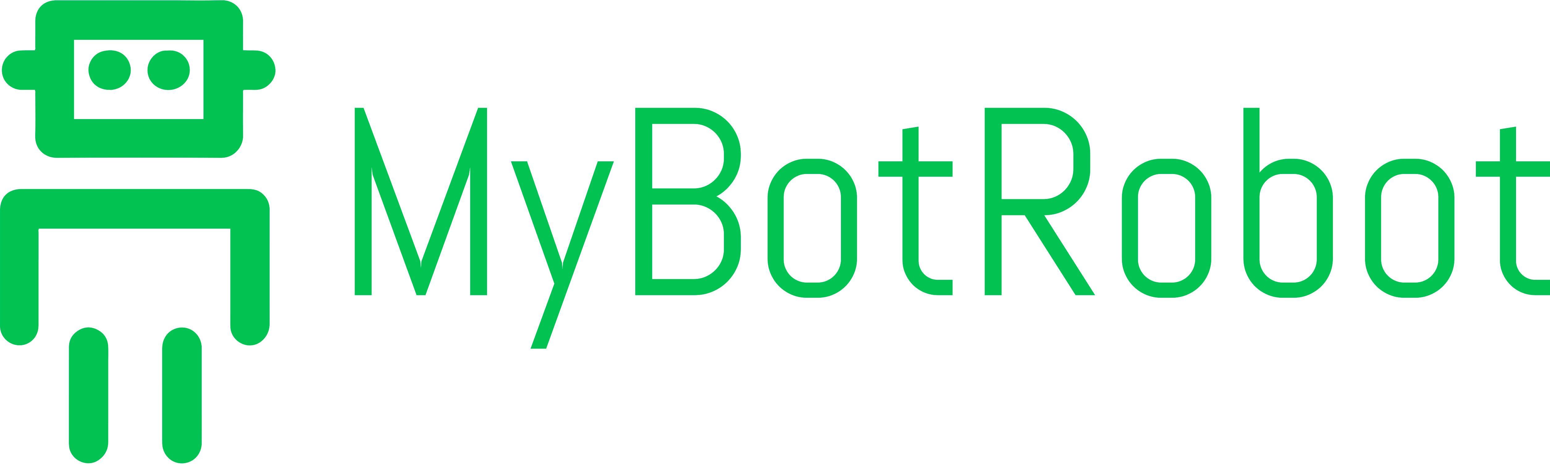MyBotRobot – Guía de robótica lúdica y educativa