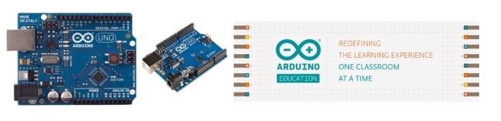 MyBotRobot Placa Arduino Uno para Robot Arduino