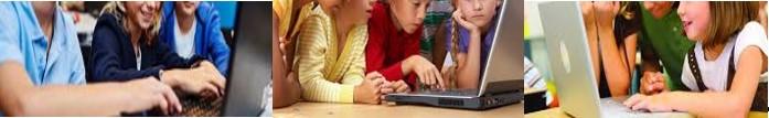 My Bot Robot imagen de Niños Programando