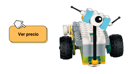 ver precio lego education we do